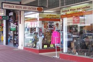 shop_front